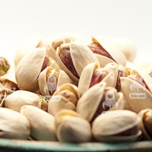 Jumbo Pistachio Astronut (Kaleghouchi)