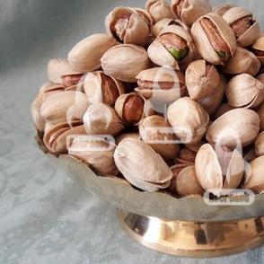 Jumbo Pistachio Astronutfood (Kaleghouchi)